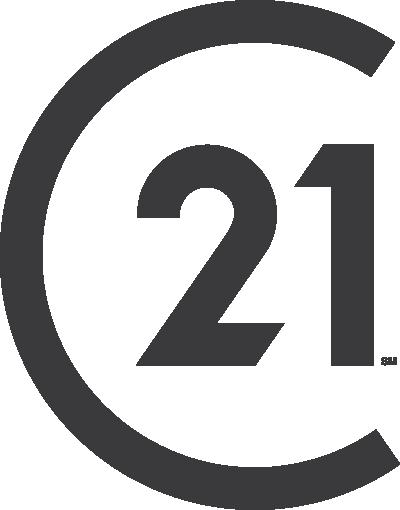 Century21Northland Brand Image
